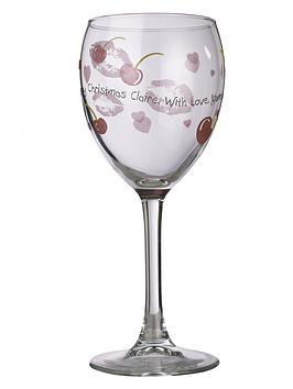 personalised-lips-and-cherry-wine-glass
