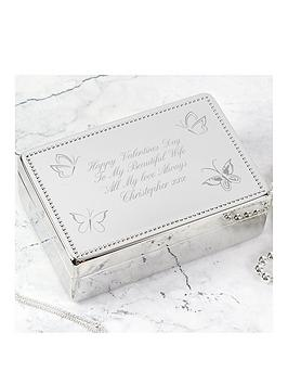 the-personalised-memento-company-personalised-butterfly-jewellery-box