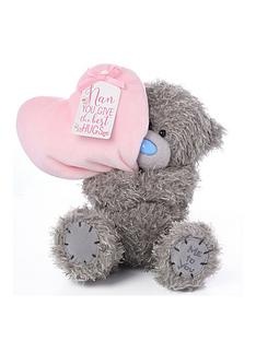 me-to-you-mothers-day-nan-i-love-your-hugs-teddy-bear