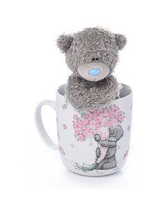 me-to-you-mothers-day-me-to-you-mum-mug-and-plush-set