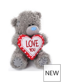 me-to-you-me-to-you-love-you-heart-teddy