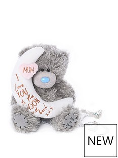 me-to-you-me-to-you-mum-i-love-you-to-the-moon-and-back-bear-and-necklace-set