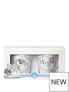 me-to-you-me-to-you-wedding-mr-amp-mrs-double-mug-set