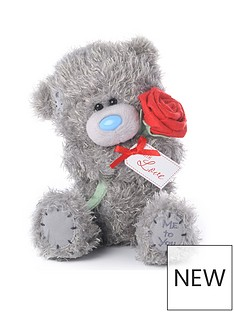me-to-you-me-to-you-plush-with-rose-and-tag-with-love