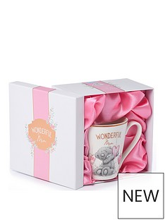 me-to-you-me-to-you-wonderful-mum-signature-boxed-mug