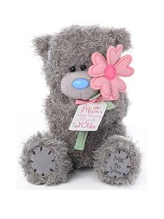 me-to-you-mothers-daynbspflower-bear