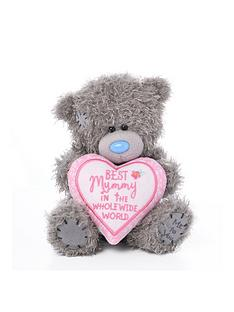 me-to-you-mothers-day-me-to-you-best-mummy-bear