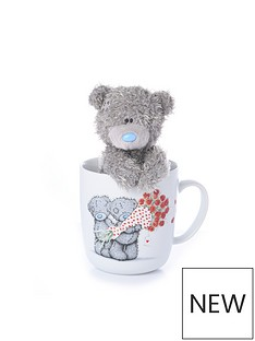 me-to-you-me-to-you-mug-and-plush-bear