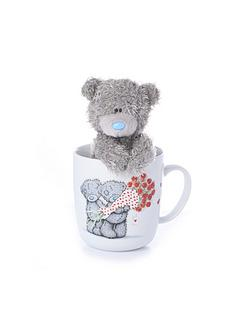 me-to-you-mug-and-plush-bear