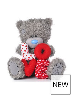 me-to-you-me-to-you-love-letters-bear