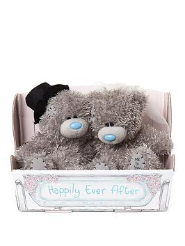 me-to-you-happily-ever-after-set-of-2-wedding-bears