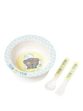 me-to-you-tiny-tatty-teddy-bowl-and-spoon-set