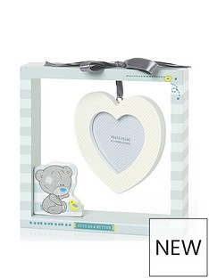 me-to-you-tiny-tatty-teddy-hanging-heart-frame