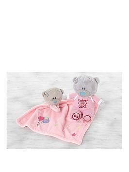 me-to-you-tiny-tatty-teddy-cutest-little-girl-and-comforter-set