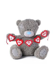 me-to-you-love-you-bunting-teddy