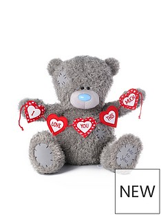 me-to-you-me-to-you-love-you-bunting-teddy
