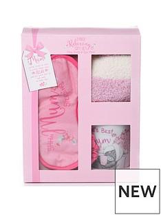 me-to-you-me-to-you-mum-3pc-gift-set-eyemask-mug-amp-socks