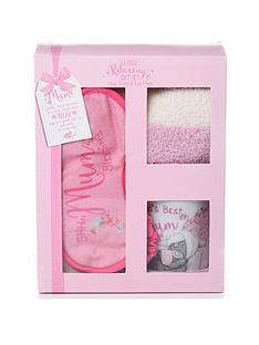 me-to-you-mothers-day-me-to-you-mum-3pc-gift-set-eyemask-mug-amp-socks