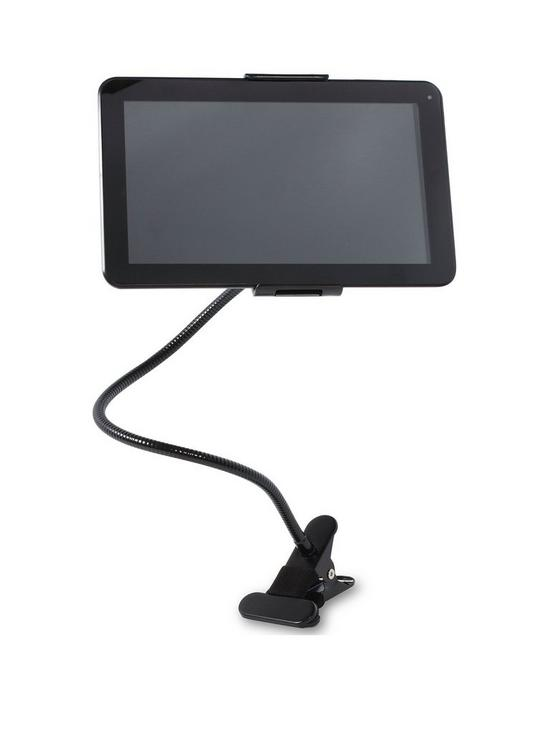 Lazy Arm for Tablet