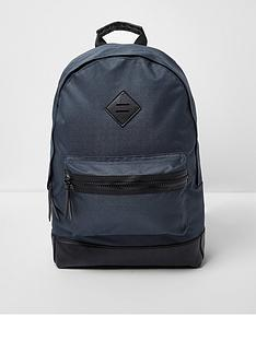 river-island-bte-backpack