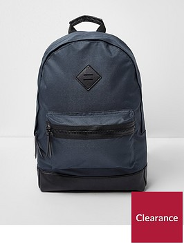 river-island-bte-backpack