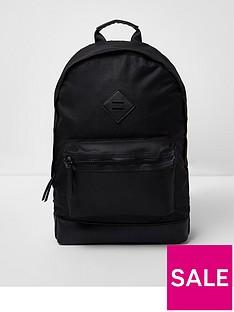 river-island-essential-backpack