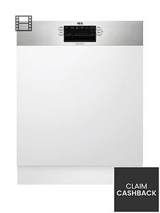 aeg-feb52600zmnbspsemi-integrated-13-place-full-size-dishwasher