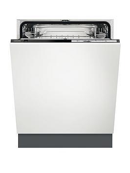 zanussi-zdt22003fanbsp60cmnbspwide-integrated-13-place-full-size-dishwasher