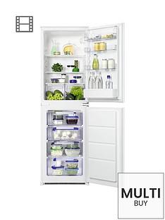 zanussi-zbb27450svnbsp54cmnbspwide-integratednbsp5050nbspfridge-freezer