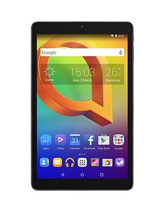 alcatel-a310-10in-tablet