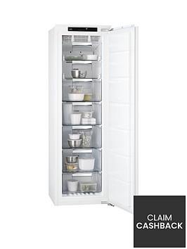 aeg-abb81816vncnbsp55-cm-wide-integrated-tall-freezer