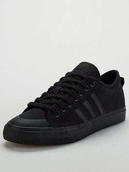 adidas-originals-nizza