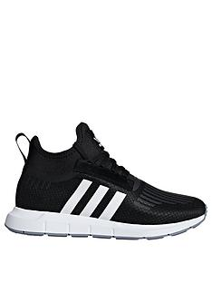 adidas-originals-swift-run-barrier