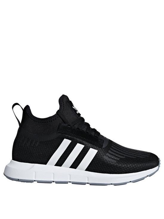 53761b0c9d5d adidas Originals Swift Run Barrier