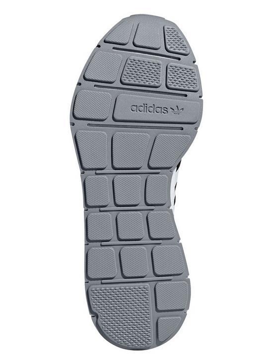 e6d13aa40 ... adidas Originals Swift Run Barrier. View larger