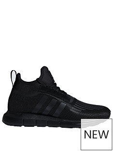 adidas-originals-swift-run-barrier-trainers-black