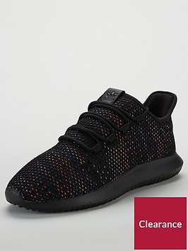 adidas-originals-tubular-shadow-ck-blackmultinbsp