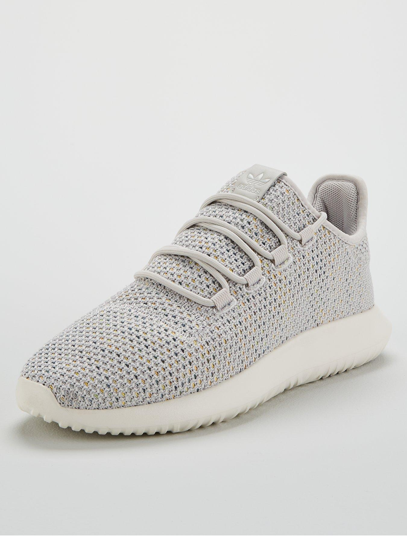 adidas Lace Cc Sonic M Running Shoes in Gray for Men Lyst