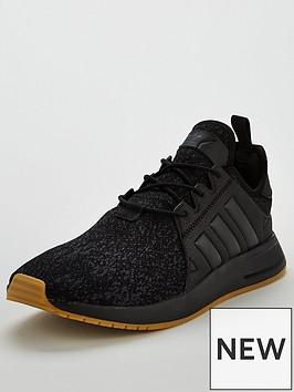 adidas-originals-x_plr