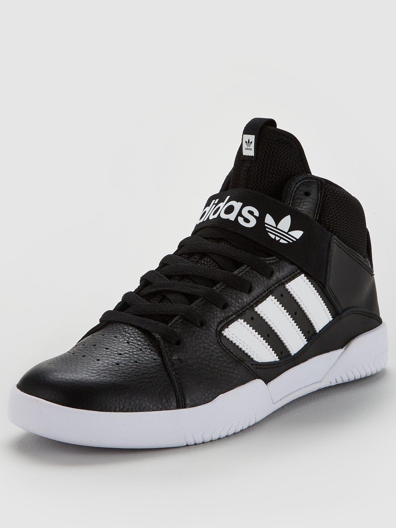 ffe8ea19dfd96 purchase adidas neo hoops bangle w b2613 70cb6