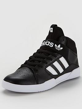 adidas-originals-vrx-mid