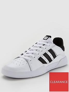 adidas-originals-vrx-whitenbsp