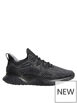 adidas-alphabounce-beyond
