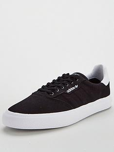 adidas-originals-mens-3mcnbsp--blacknbsp