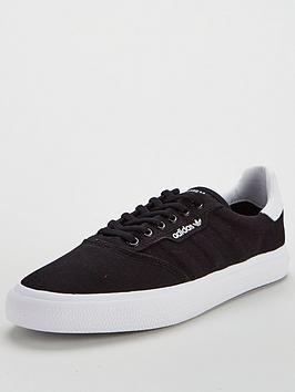 adidas-originals-mens-3mcnbsp--blacknbsp
