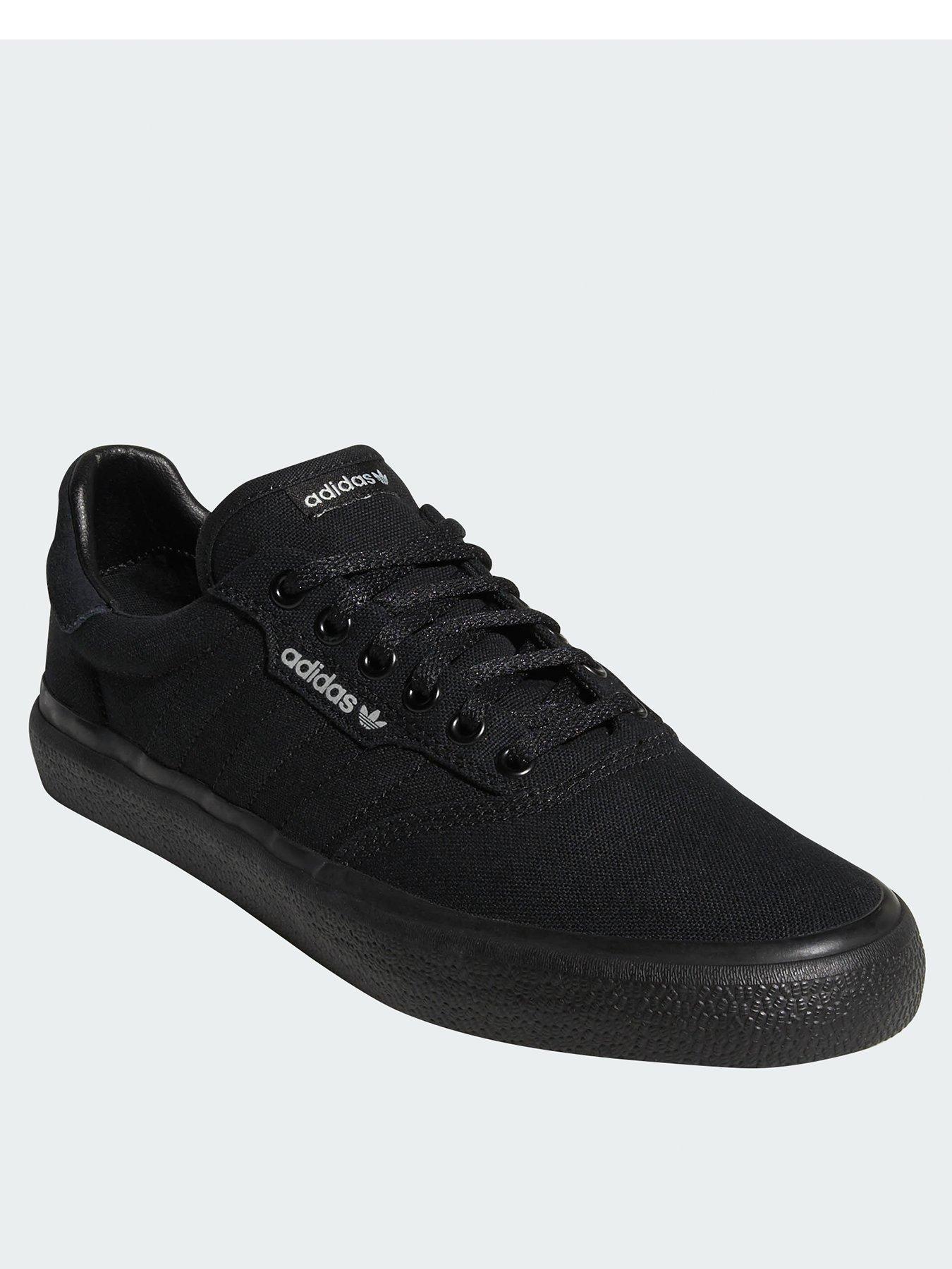 Pumps \u0026 Plimsolls   Adidas originals