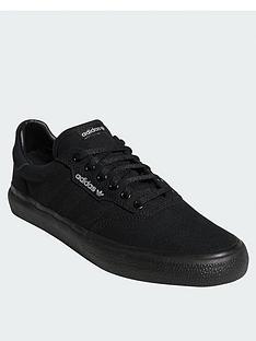 adidas-originals-3mc-black