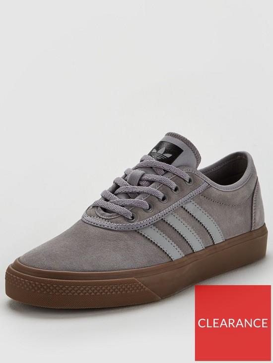 cca840da74bccb adidas Originals Adi-Ease