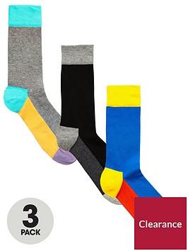 happy-socks-3-pack-hs-colour-block-socks