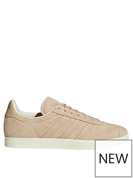 adidas-originals-adidas-originals-gazelle-stitch-amp-turn